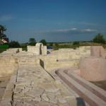 Ханская баня