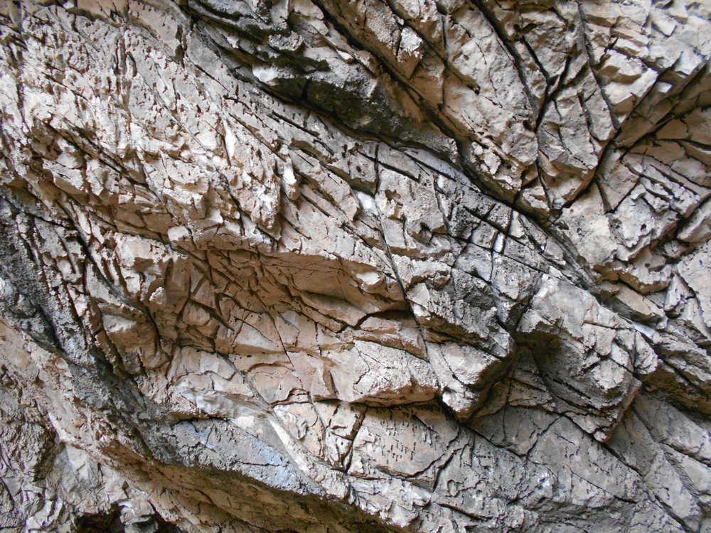 Пещера Акмешит
