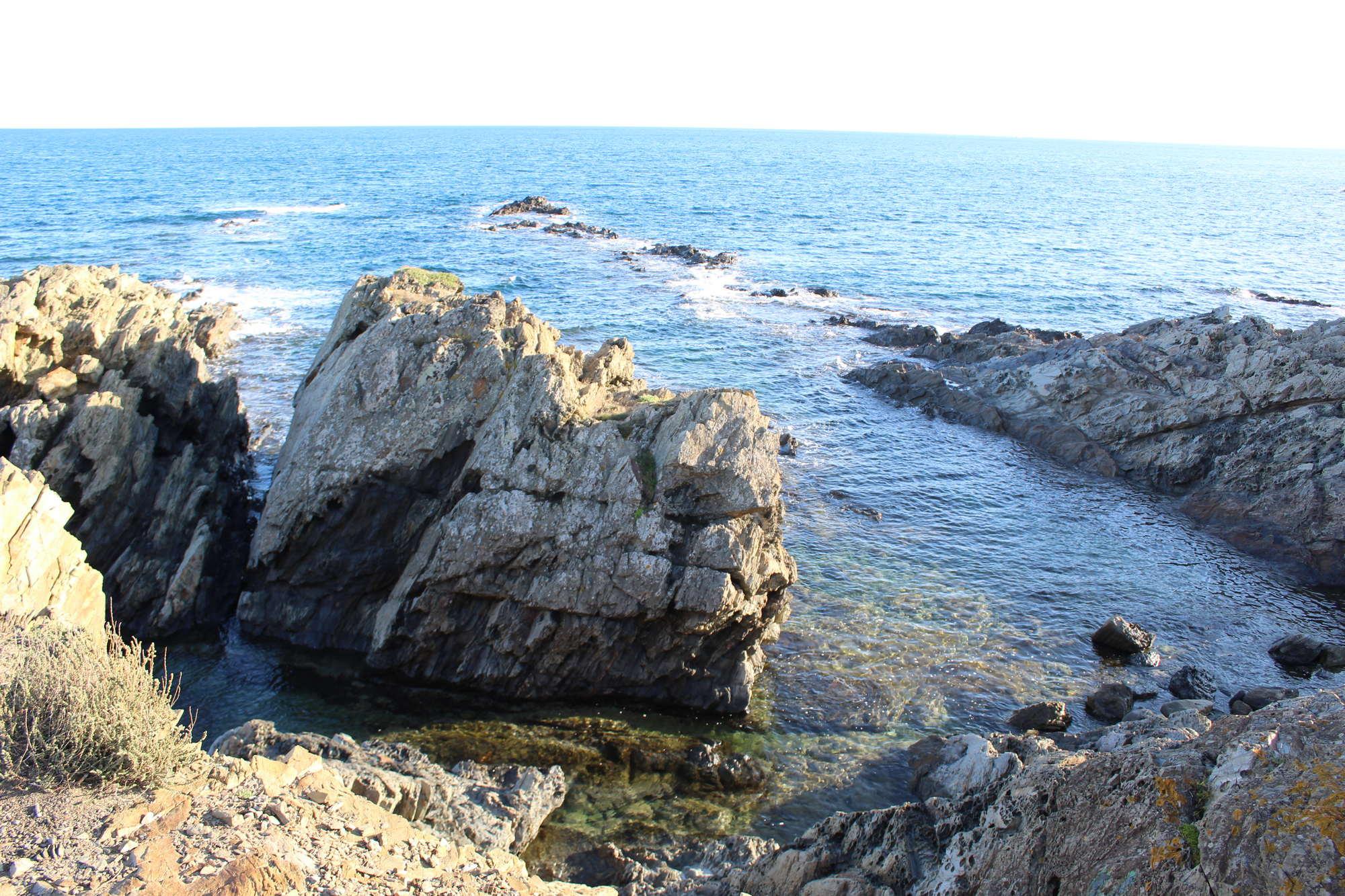 Кадакес Испания