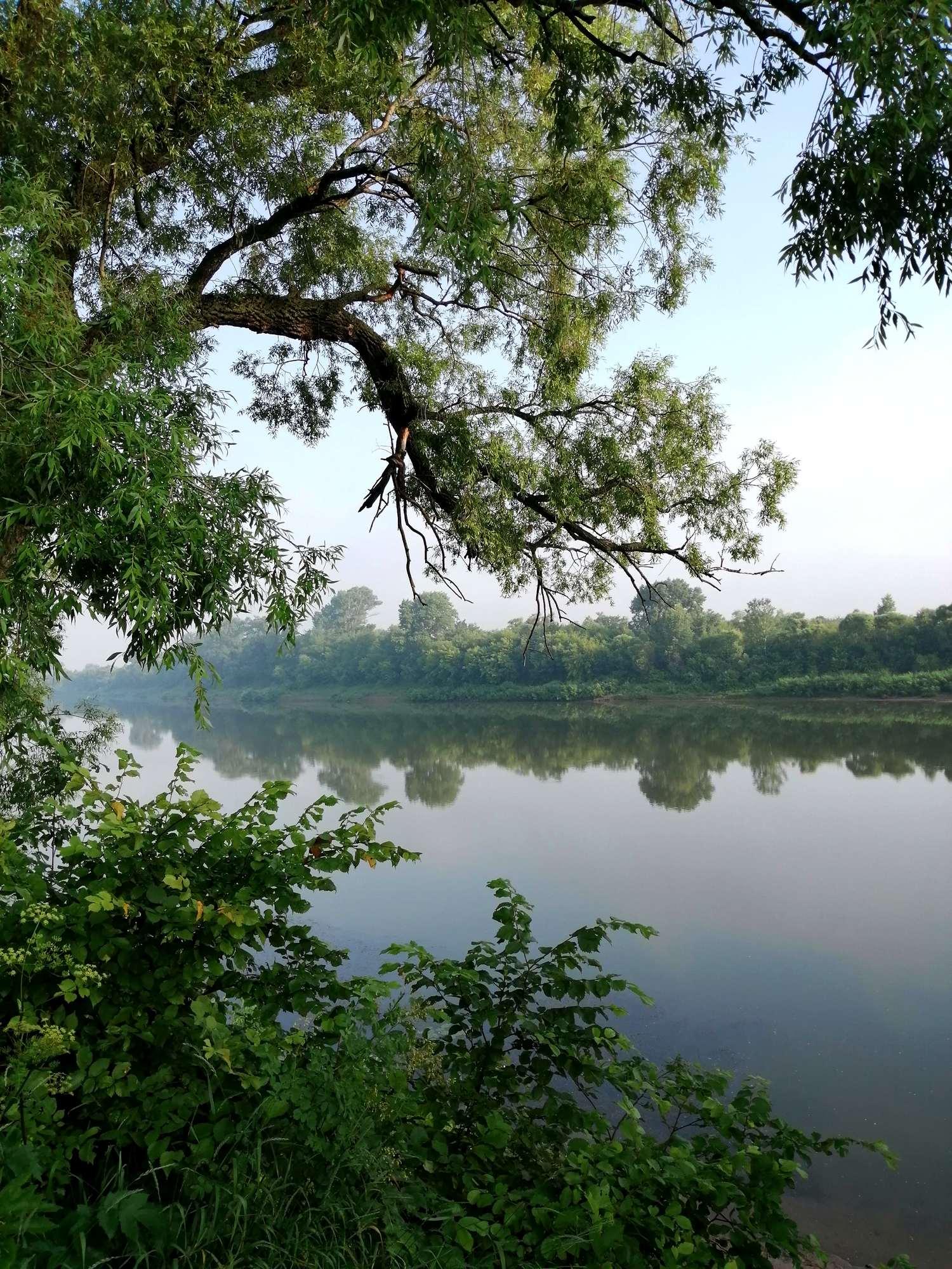 река Белая (Уфа)